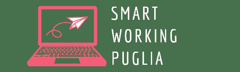 Smart Working Puglia